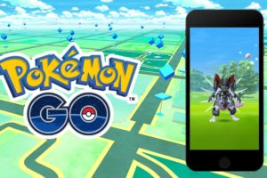Niantic Inc. Scales New Milestone As Pokemon Go Braches $3 Billion Lifetime Revenue Mark