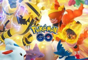 Niantic Inc. Scales New Milestone As Pokemon Go Braches $3 Billion Lifetime Revenue Mark