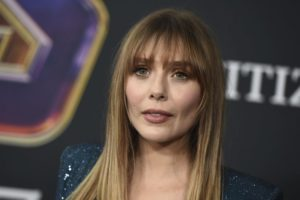 """Avengers"" Fame Elizabeth Olsen Says Why We Require All Variants Of Superheroes In Today's World"