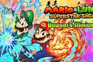 Luigi's Developer Alphadream files for bankruptcy- Here's what happened
