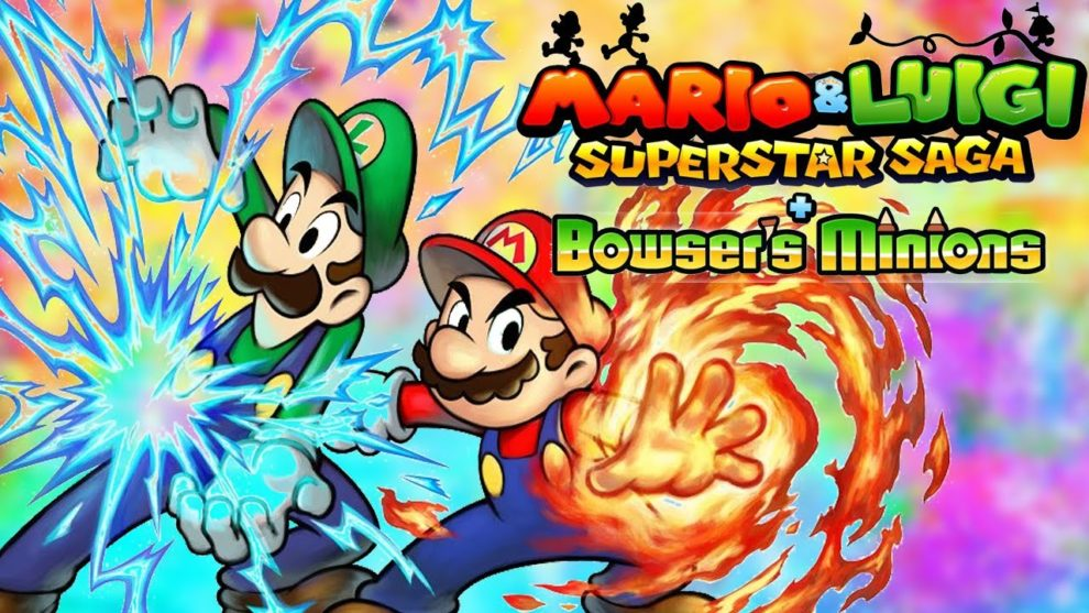 Luigi's Developer Alphadream files for bankruptcy- Here's what happened