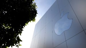 A $2.5B Is Committed By Apple To Battling California Housing Crises.