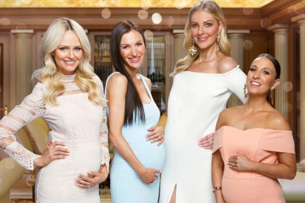 Netflix Has Released The Date For Yummy Mummies Season 3