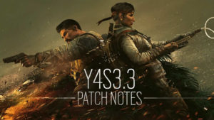 Patch Notes Are Out For Fixing Bugs Of PUBG Update 1.27