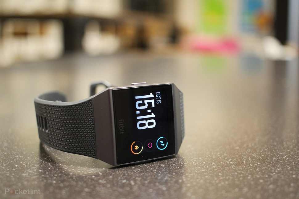 THE BEST FITNESS TRACKING SMARTWATCHES