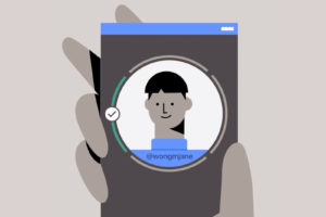 Facial Recognition Tool: Facebook Is Testing It To Verify Your Identity.
