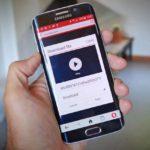 3 Video Downloaders for Android Platform