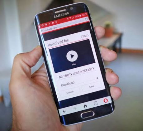 3 Video Downloaders for Android Platform