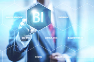 4 Tech Risks of Using Outdated Business Intelligence Tools