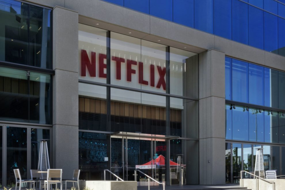 Analyst's Estimates: Netflix is going to invest $ 17.3 Billion on Content in 2020