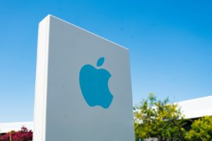 Apple Patent Pay-out is Reduced to Around $82.5 Million