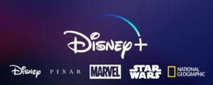 Disney+ Is Going To Launch A Week Early In Western Europe