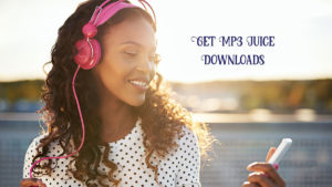 How To Download Mp3 Songs On Mp3 Juice 2020?