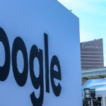 January 2020- The Core Updates Of Google Are Rolling Out