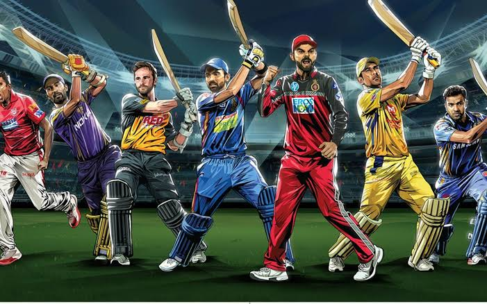 Best Alternatives Of Crichd - Watch Live HD Cricket on CRICHD LIVE