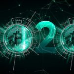 5 Biggest Trends to Follow in Blockchain in 2020
