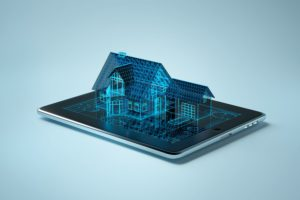 A Guide to Using the Latest Technology Trends to Boost Your Home Security
