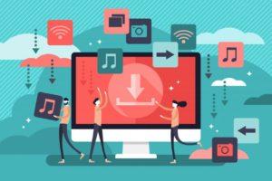 All New 2020 Unblocked Extratorrent Alternative Torrent Sites List