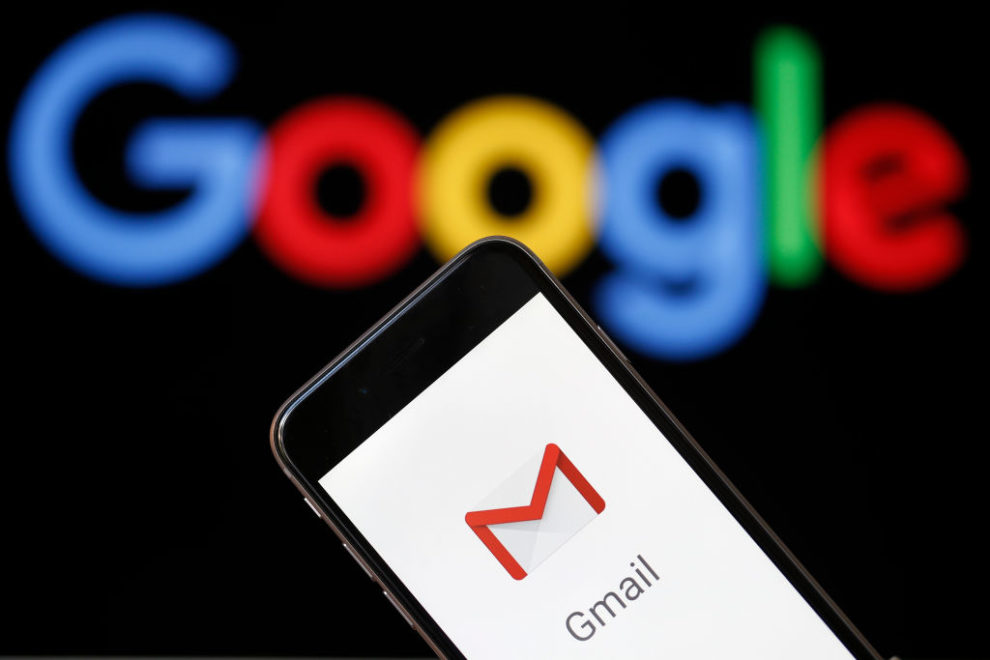 Gmail Is Updated With A New Feature That You Will Love