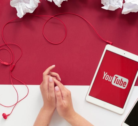 Top Features & Advantages of Buying Real YouTube Subscribers