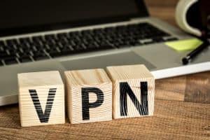 Proxy vs VPN – Choose Wisely