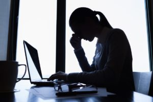 10 Percent Success Rate for Global Phishing Scams