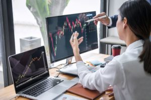 Managing Your Expectation As A Naive Forex Trader