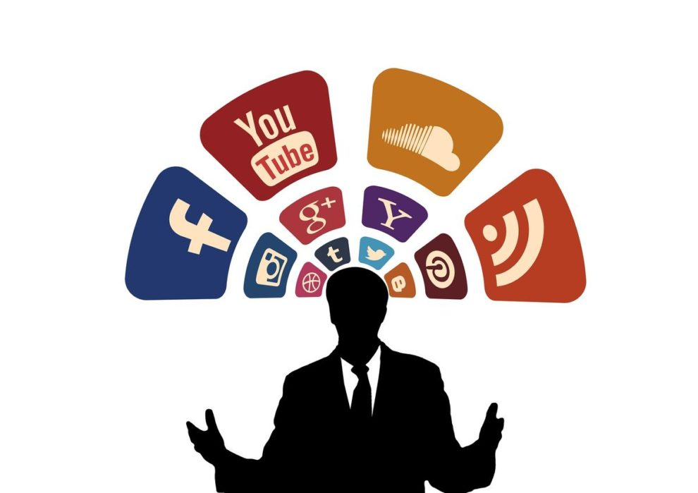 Social Media Affects Your Business - Everyday