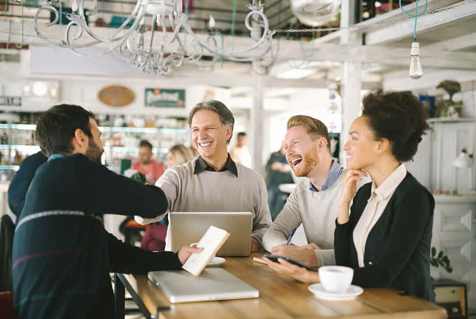 This Decade Canada Will Be The Hub Of Billion-Dollar Start-ups