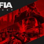 "2k Games Reveal That They Are Going To Launch The ""Mafia"" Remake In August"