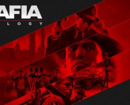 """2k Games Reveal That They Are Going To Launch The """"Mafia"""" Remake In August"""