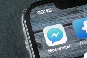 5 Best Ways to Hack Facebook Messenger