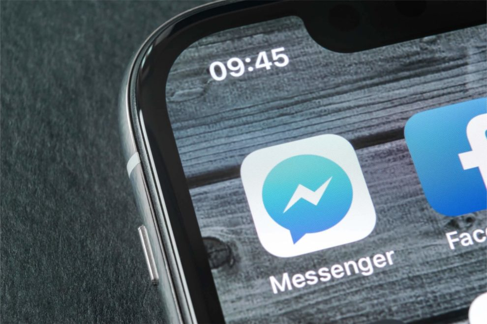 5 Best Ways to Hack Facebook Messenger
