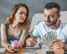 Active vs Passive Ways to Manage Your Money