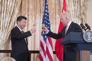 Coronavirus Casts Deep Chill Over US-China Relations