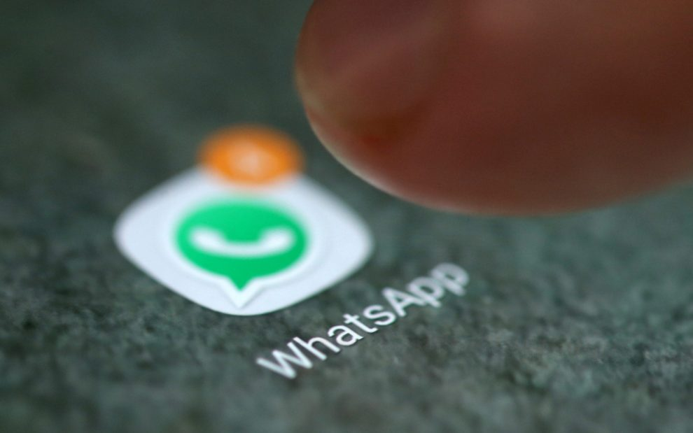 How to Hack WhatsApp by Phone Number Effectively
