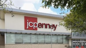 JC Penny Bankruptcy: To Secure $450M Loan A Retailer Is Closing Around 180 Stores