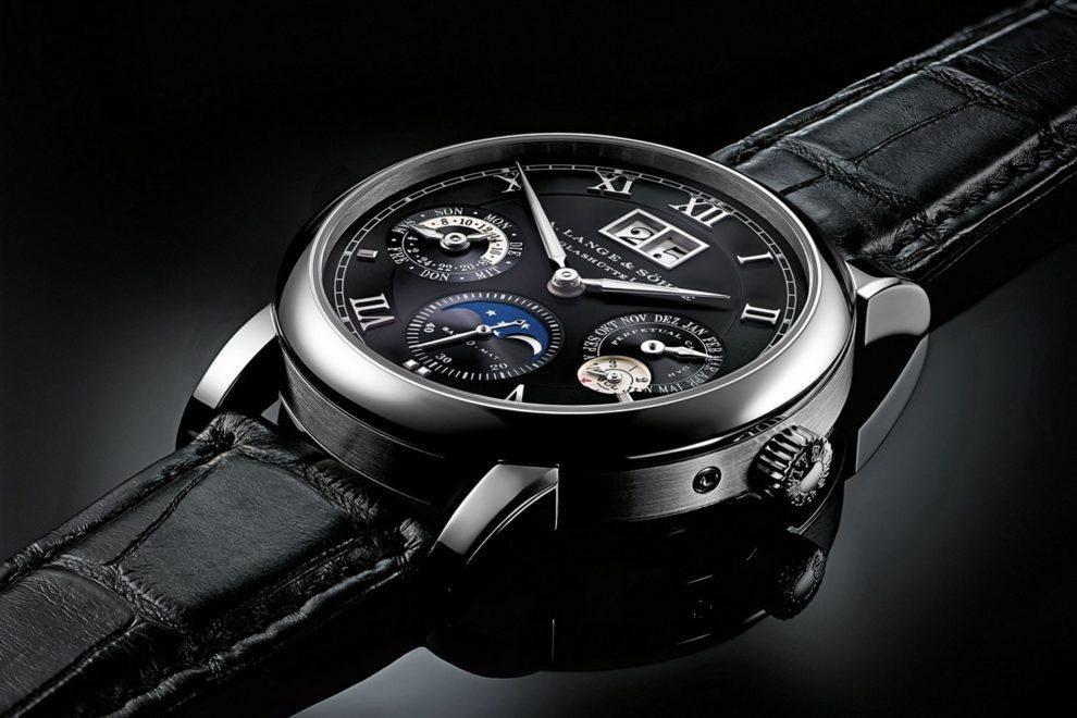 Top 5 Most Elegant Rolex Watches