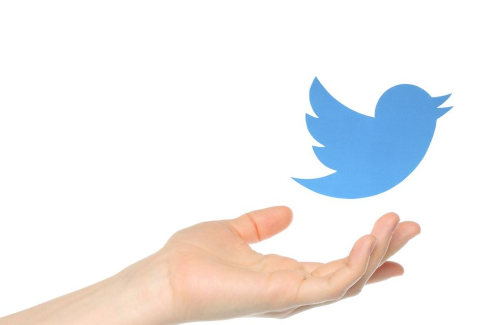 Twitter Is Starting To Test Itself Again By Retweeting With Comments Counter