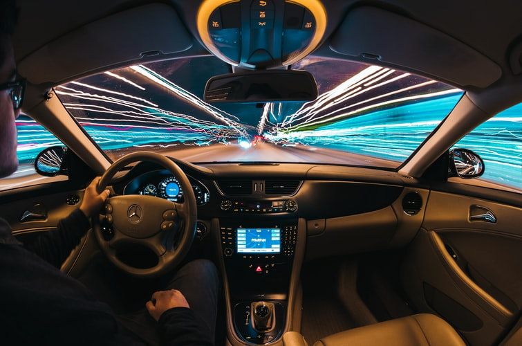 Innovations In Vehicle Technology That Will Revolutionize Driving