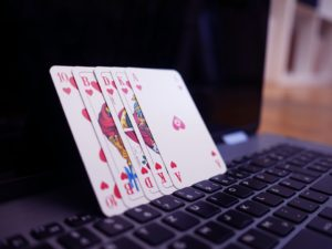 What Can We Expect Next From Top Casino Sites