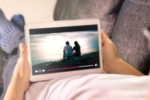 1337x 2020 – DOWNLOAD ILLEGAL MOVIES IN HD FOR FREE ONLINE