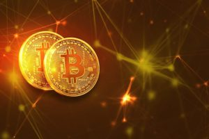 Bitcoin will hit Record high of $30,000 in 2020