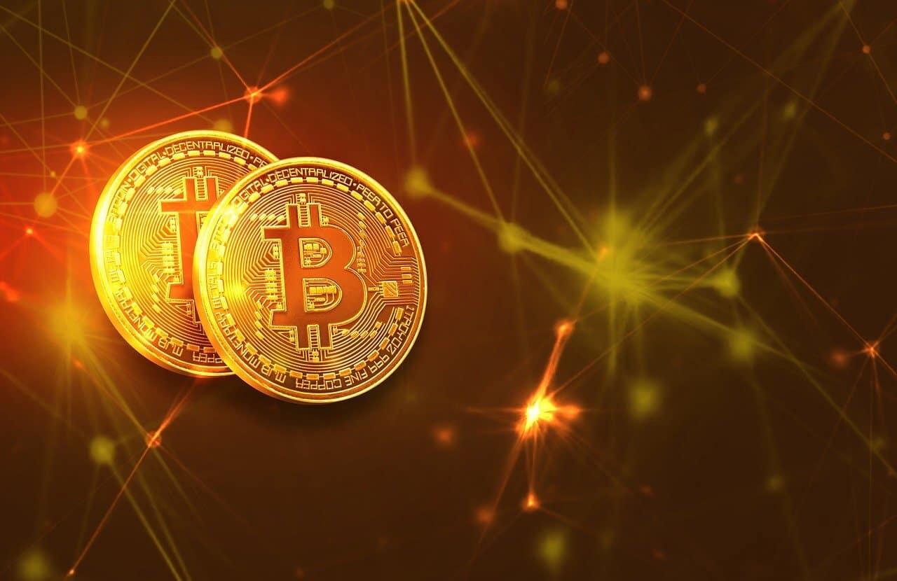 Bitcoin atingirá recorde de US $ 30.000 em 2020 21