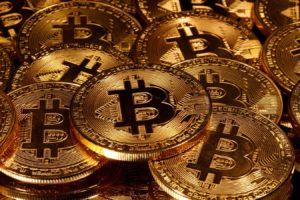 Coronavirus: impact on Bitcoin and its Future