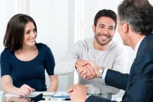 Guide to Choosing a Reliable Broker in Hong Kong