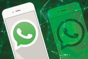 7 Safe Ways to Hack WhatsApp by Phone Number