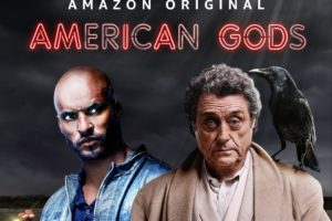 Here is what you can expect in Season 3 of American Gods-