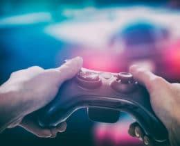 Gaming: The Big Winners of the Lockdown