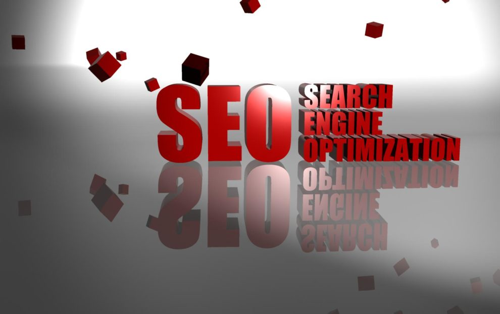 Smart Advertising With Search Engine Optimization